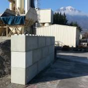 Forézienne d'Entreprises – Agence Alpes-Savoie à Gilly sur Isère (73)