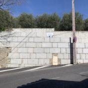 STG – Draguignan (83)